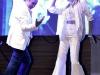 El-baile-de-Alfredo-Etchegaray-y-Stefnia-Xipolitakis-