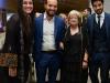 Florencia-Querol,-Fernando-Amado,-Glenda-Rondán,-Andrés-Ojeda,