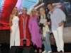 Florencia-Valenzuela,-Carlo-Di-Domenico,-Silvia-klemensiewicz-y-Juan-Herrera-en-homenaje-a-Carlos-Perciavalle-(2)