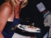 cena-de-famosos-2002-30