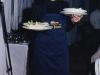 cena-de-famosos-2002-6