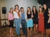 cena-de-famosos-2002-8