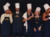 cena-de-famosos-2002-9