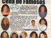 cena-de-famosos-2002180