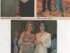 cena-de-famosos-2002181