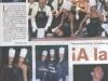 cena-de-famosos-2002186