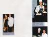 cena-de-famosos-2002188