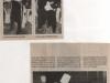 cena-de-famosos-2002189