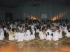 cena-de-famosos-2002190