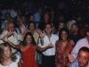cena-de-famosos-2002192