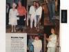 cena-de-famosos-2002195