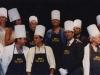 cena-de-famosos-2002198