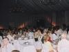 cena-de-famosos-2002199