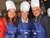 Silvia-Rosas,-Gerardo-Taborda,-Freddy-Caruso