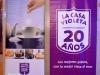 EL-HOMBRE-DEL-AÑO_20