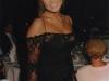 la-mujer-del-2000-10