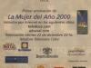 la-mujer-del-2000-2000263