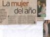 la-mujer-del-2000-2000268