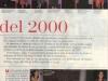 la-mujer-del-2000259