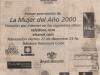la-mujer-del-2000262
