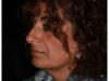 ciclo-de-charlas-mujeres-del-tercer-milenio-auditorio-iv