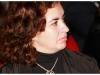 ciclo-de-charlas-mujeres-del-tercer-milenio-auditorio-vi