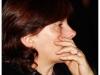 ciclo-de-charlas-mujeres-del-tercer-milenio-auditorio-vii