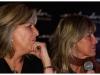 ciclo-de-charlas-mujeres-del-tercer-milenio-expositoras-mercedes-vigil-y-mercedes-gaucia