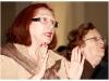 ciclo-de-charlas-mujeres-del-tercer-milenio-participacion-publico-iii