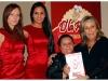 mujeres-del-tercer-milenio-entrega-obsequio-sorteo-ganadora-m-del-rosario-saldana