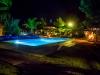 721-001-Juan-Herrera---Resort-77