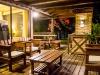 721-002-Juan-Herrera---Resort-77