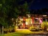 721-003-Juan-Herrera---Resort-77