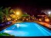 721-004-Juan-Herrera---Resort-77