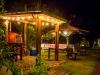 721-005-Juan-Herrera---Resort-77