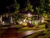 721-006-Juan-Herrera---Resort-77