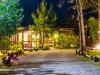 721-009-Juan-Herrera---Resort-77