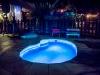 721-011-Juan-Herrera---Resort-77