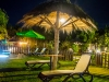 721-012-Juan-Herrera---Resort-77