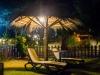 721-013-Juan-Herrera---Resort-77