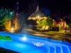 721-014-Juan-Herrera---Resort-77