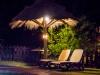 721-015-Juan-Herrera---Resort-77