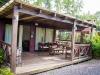 721-027-Juan-Herrera---Resort-77