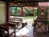721-028-Juan-Herrera---Resort-77