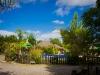 721-031-Juan-Herrera---Resort-77