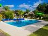 721-032-Juan-Herrera---Resort-77