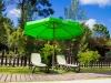 721-033-Juan-Herrera---Resort-77