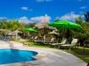 721-034-Juan-Herrera---Resort-77