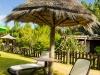 721-035-Juan-Herrera---Resort-77