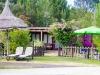 721-036-Juan-Herrera---Resort-77